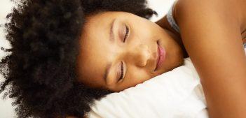 good nights sleep 2